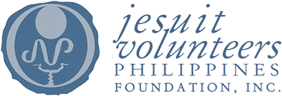 Jesuit Volunteers Philippines Foundation, Inc