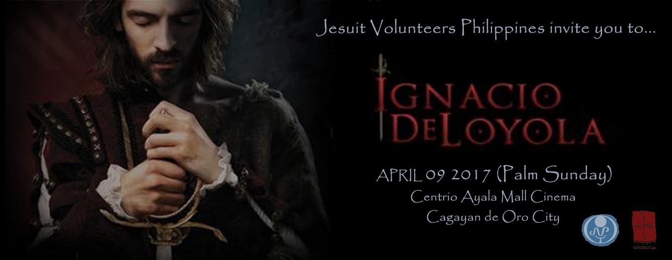 Ignacio cover photo