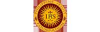 Philippine Jesuit Foundation